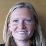Alyssa Bordeleau Lead Case Manager
