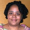 Pam Bracey Cultural Diversity Specialist