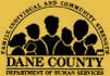 dane-county